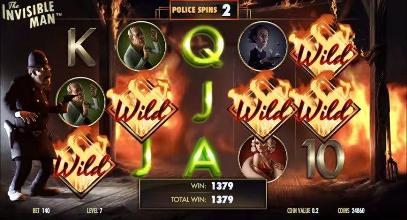 Betclic casino bono bienvenida juegos 776817