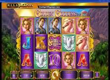 Juega a Spooky Family gratis bonos tragamonedas golden goddess 319708