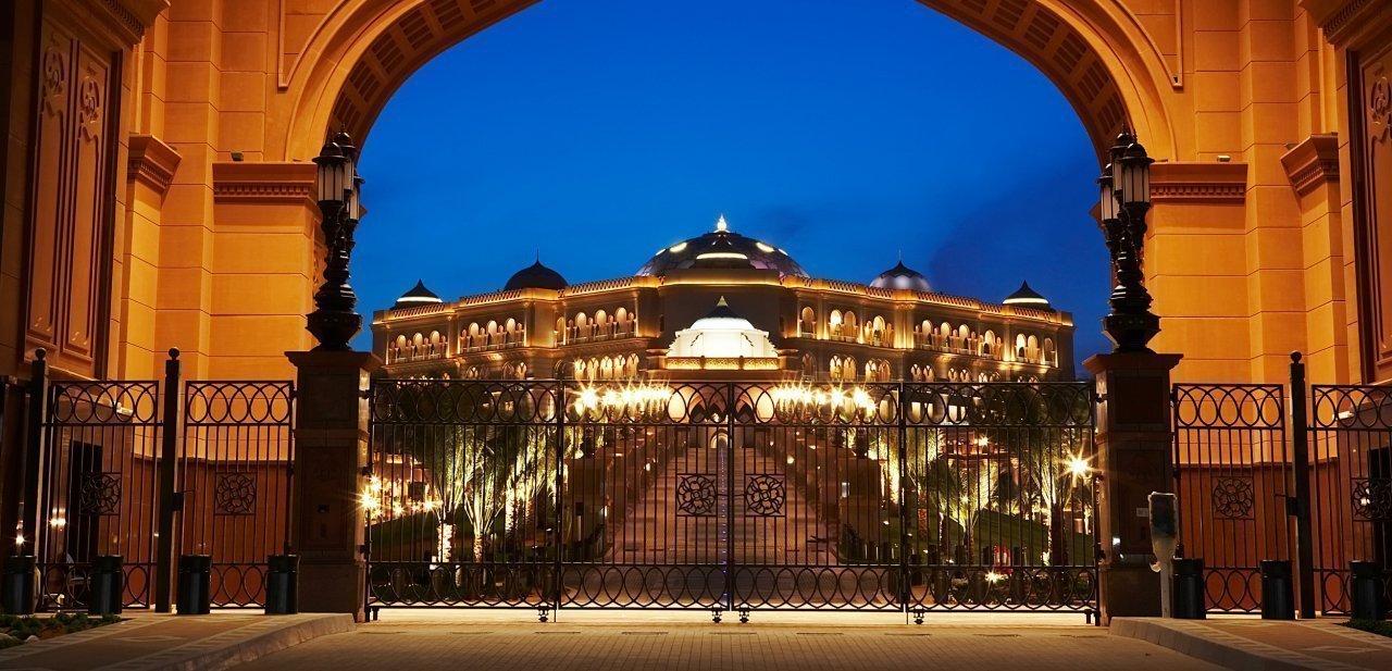 Casino mas grande del mundo Euro Palace 642667