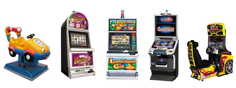 Juegos Prismcasino com ainsworth maquinas 947774