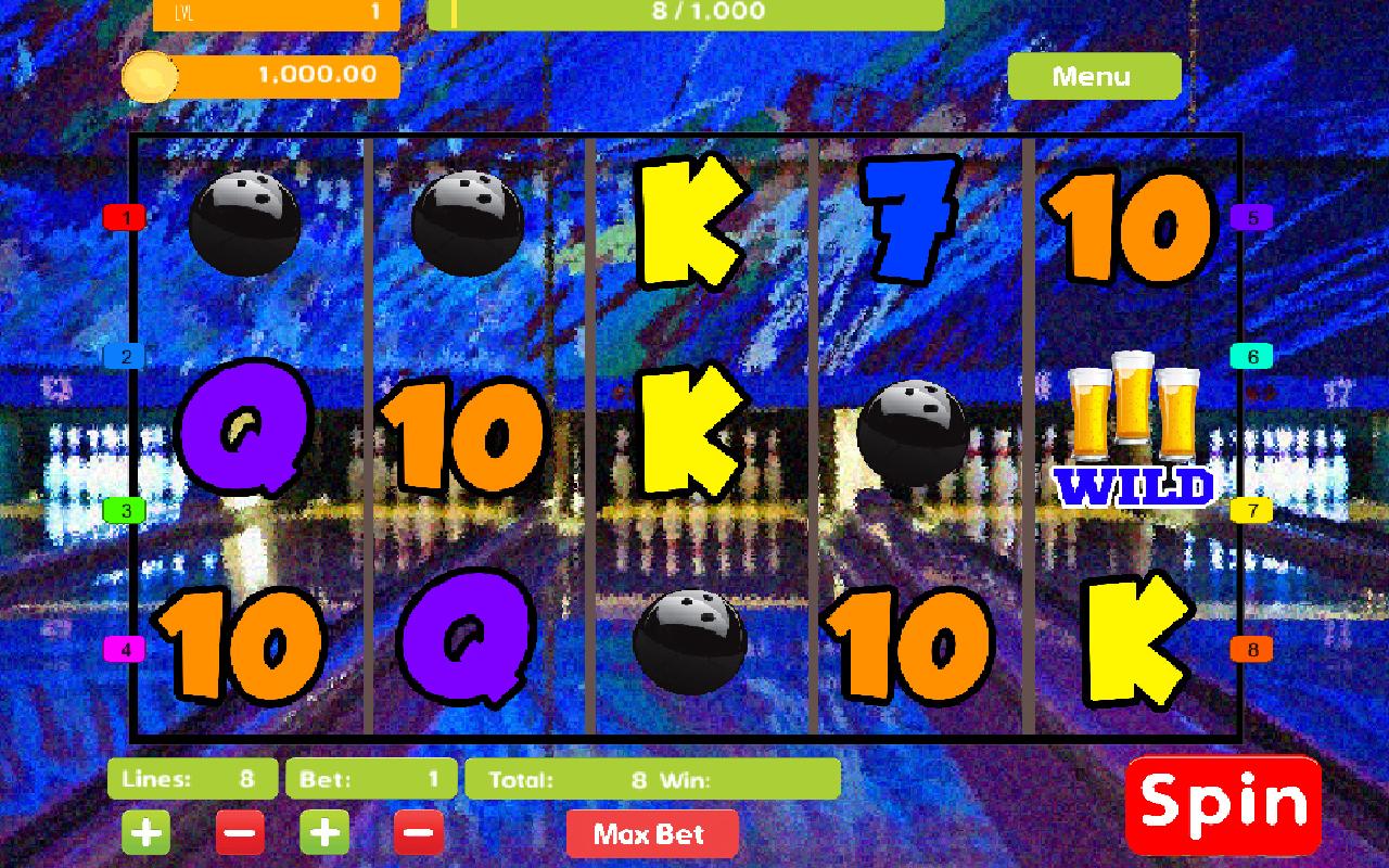 Códigos promocionales Highrollers juegos de maquinas 832997