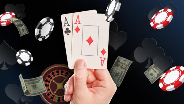 Códigos promocionales para el casino jugar al poker on line 330513