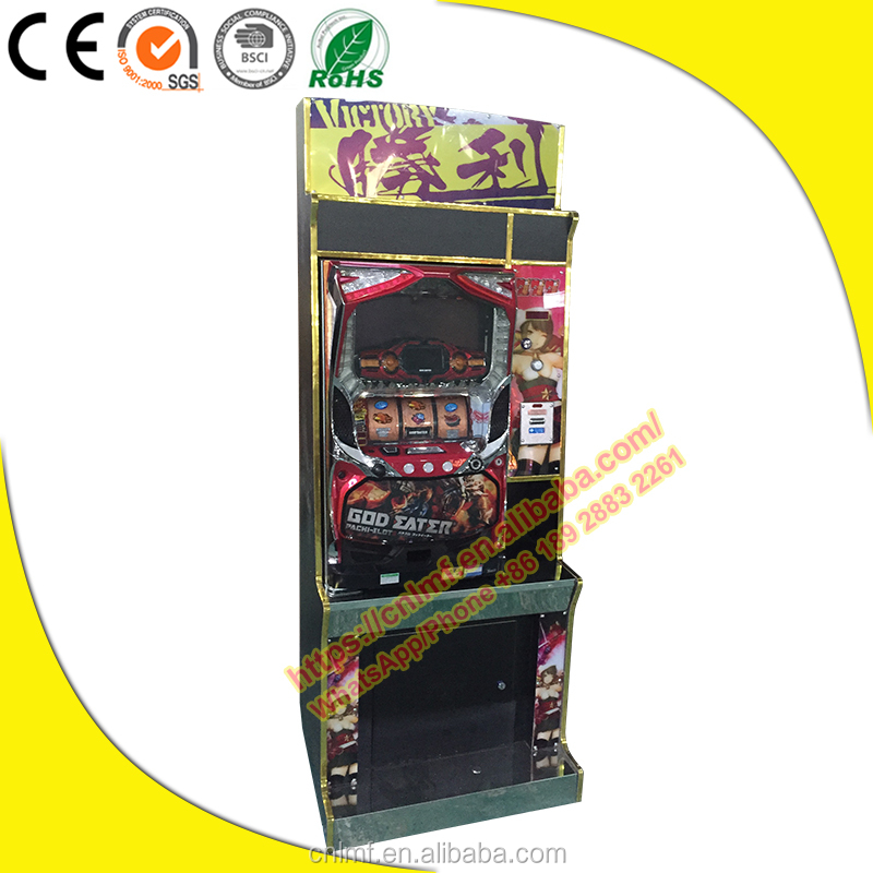 Novomatic 680 casino Marathonbet 892403