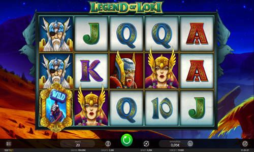 Casino net online iSoftBet 480777