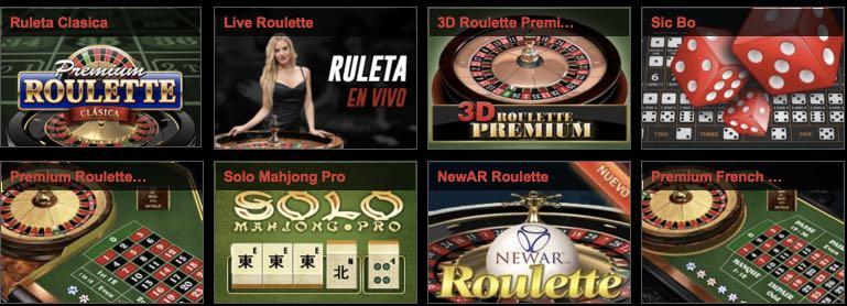 Depósitos casino retiros rápidos tragamonedas online buffalo slot machine 478334