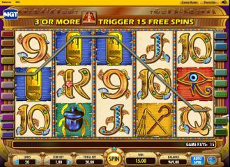 Cheques Bitcoins casino juego gratis cleopatra 953516