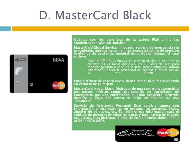 Cirrus mastercard 24 tragamonedas en linea 681330