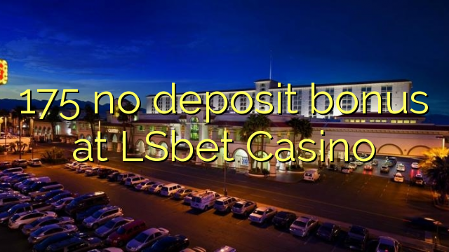 Codigo bono william hill sin deposito mejores casino Vila Nova 989857