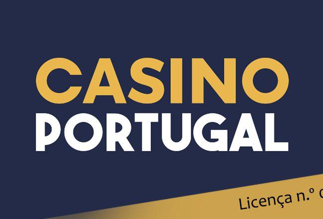 Codigo bonus bet365 betfair casino Portugal 74510