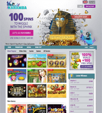Codigo promocional wish bono sin deposito casino Venezuela 2019 35076