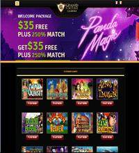 Codigo promocional wish bono sin deposito casino Venezuela 2019 347718