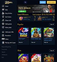 Codigo promocional wish bono sin deposito casino Venezuela 2019 652779