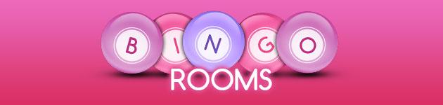 Comfy bingo casino betsson 610877
