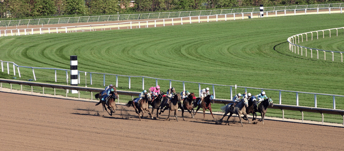Como analizar carreras de caballos mejores casino en Chile 533408