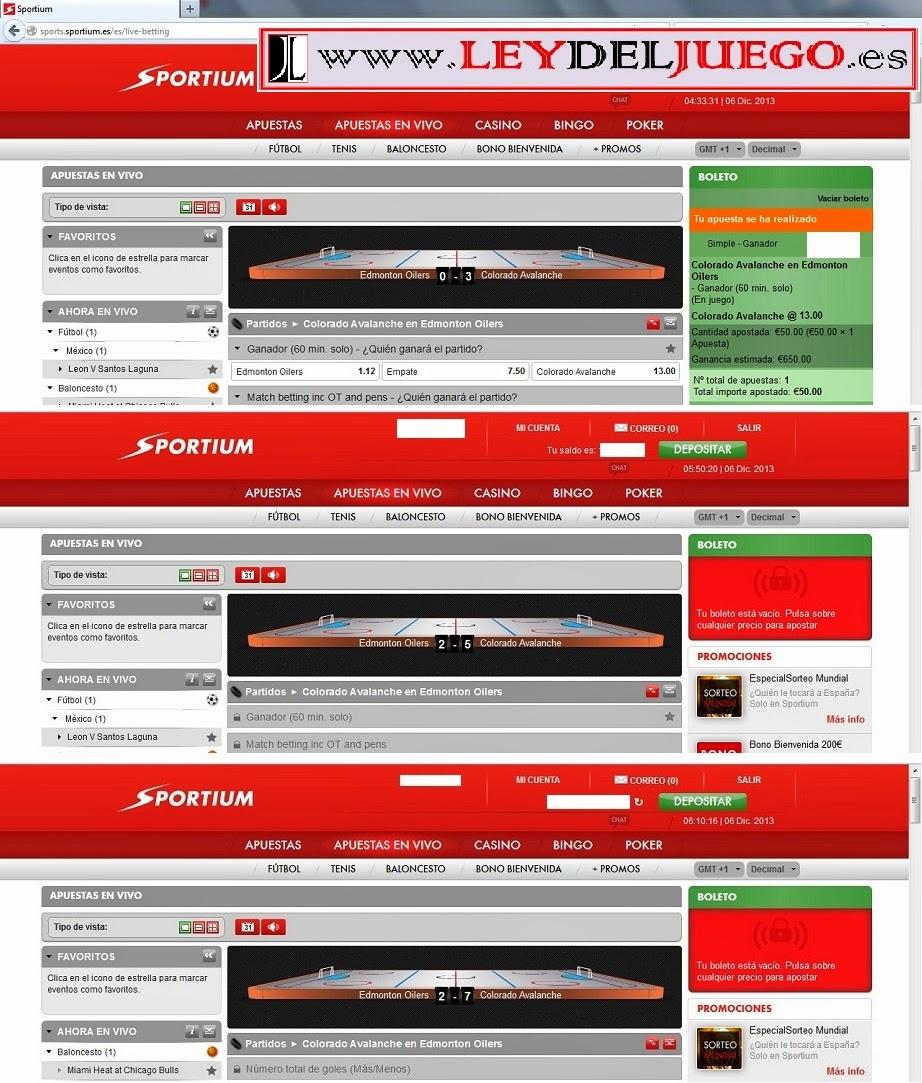 Como apostar en beisbol casino online confiable Lisboa 706751