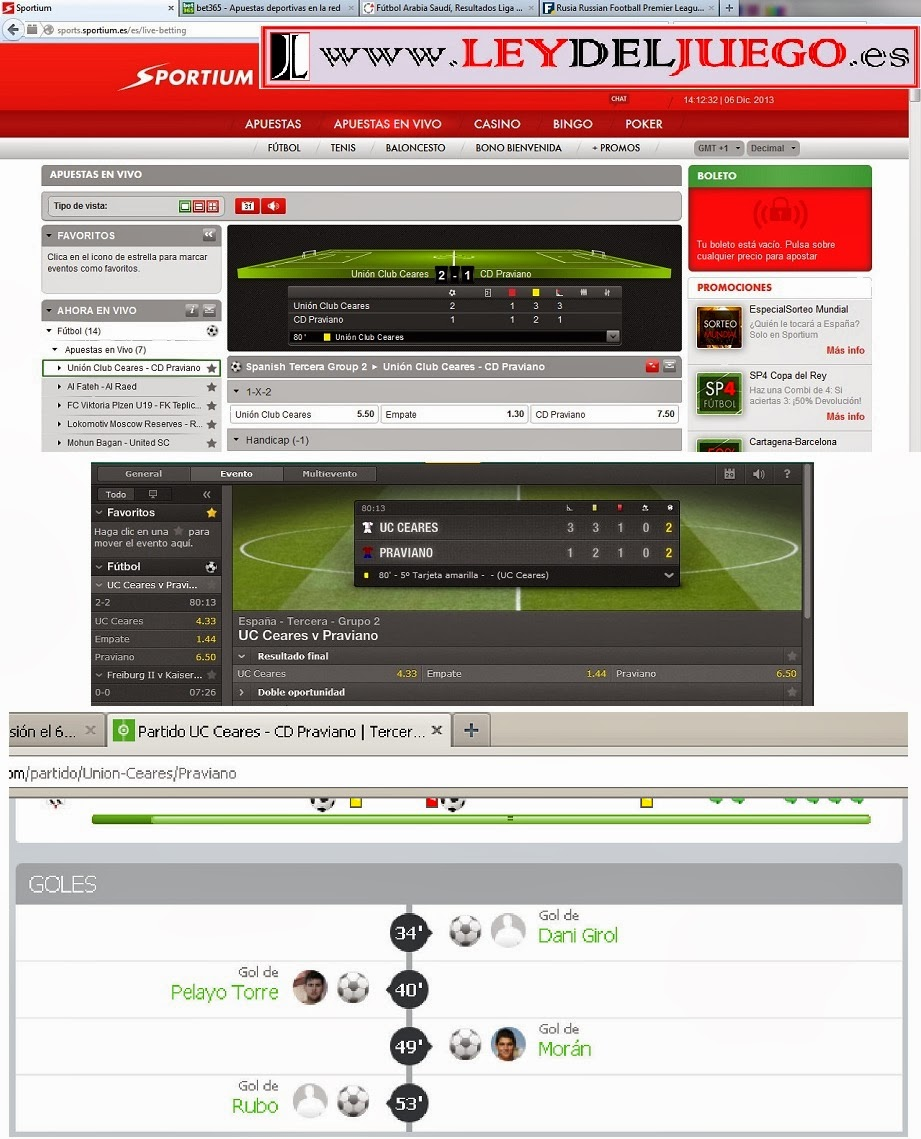 Como apostar en beisbol casino online confiable Lisboa 3815