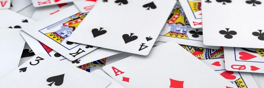Como contar cartas en poker detalles sobre el casino 911806