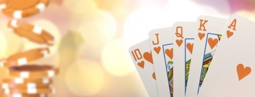 Como contar cartas en poker detalles sobre el casino 58538