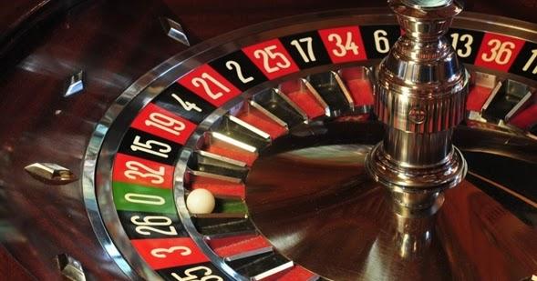 Como funcionan las apuestas 2 a 1 casino online Nuevos 244733