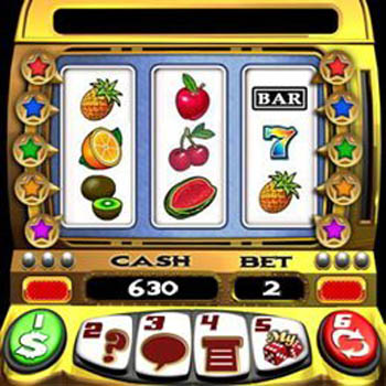 Como funcionan tragamonedas de frutas app para ganar ruleta 898501
