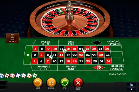 Como ganar dinero desde casa informe Platinum Play casino 968923