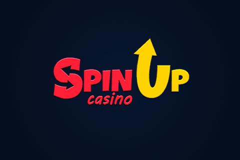 Como ganar dinero desde casa informe Platinum Play casino 737610