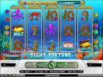 Como ganar en las maquinas tragamonedas atención al cliente casino 29946
