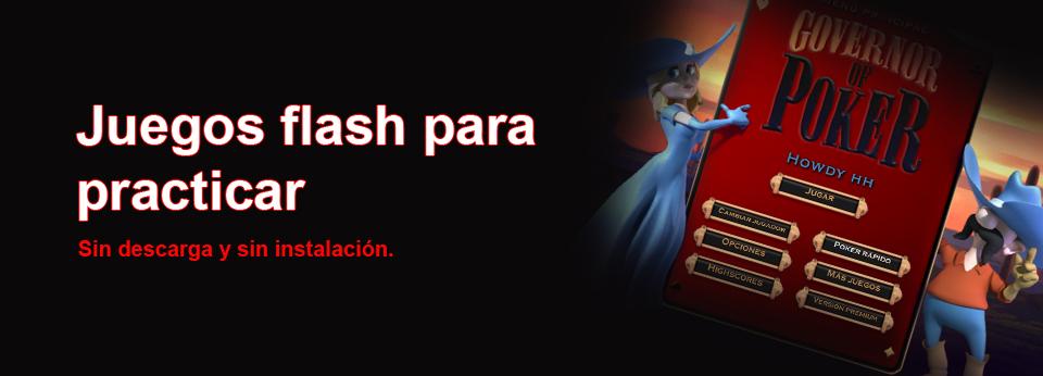 Como ganar en poker texas holdem 1000 monedas 980034