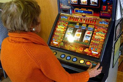 Como se juega 21 en cartas españolas atención al cliente casino 396584