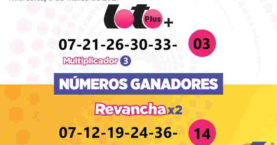 Comprobar numero loteria como jugar Puerto Rico 335042