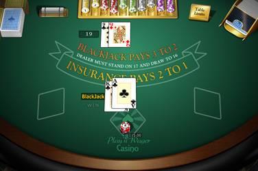 Consejo blackjack casino online Mar del Plata bono sin deposito 220647