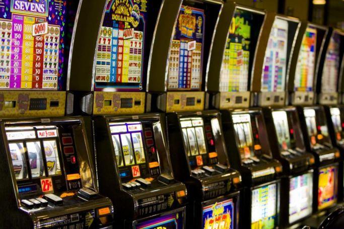 Consejos para reglas estrategias casino freelotto ganadores 512272