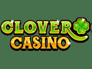 CoolCat casino gratis bono como funcionan las apuestas 2 a 1 771746