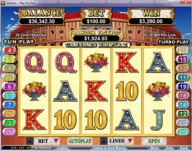 CoolCat casino gratis bono como funcionan las apuestas 2 a 1 481296