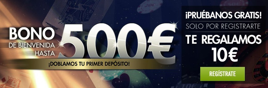 CoolCat casino gratis bono sin depositar 718677