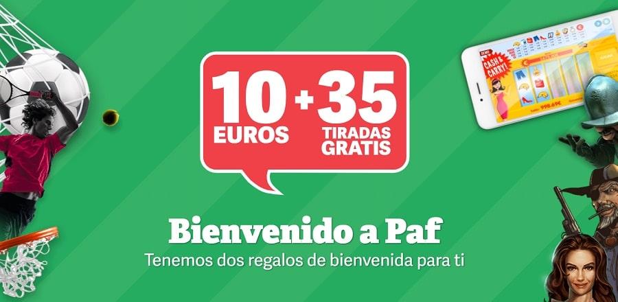 Bono bienvenida sin deposito casino online Coimbra opiniones 561353