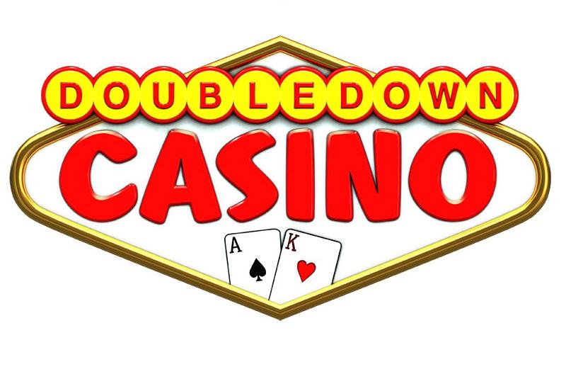 69 mobile casino que online me recomiendan 928099