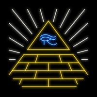 Tragamonedas gratis Aztec Idols bonos sin deposito 2019 501402