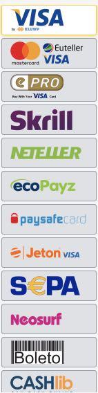 Unibet bono seguro pagos online casino 483371