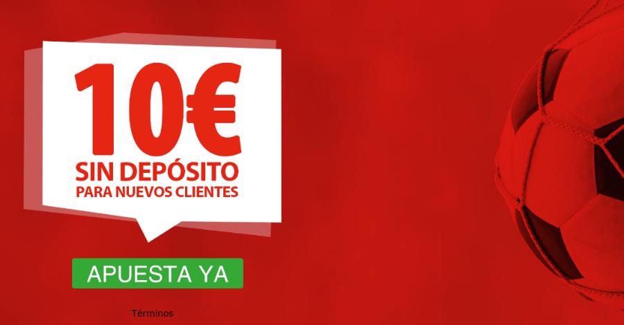 Retirar dinero paypal apuesta Deportiva € gratis 988185