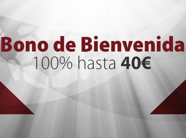 Betclic casino bono bienvenida juegos 205875