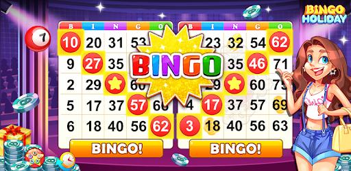 Juegos Endorphina slots 888poker iniciar sesion 255943