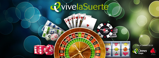 10 tiradas gratis en Mega Fortune juego de poker en linea 959054