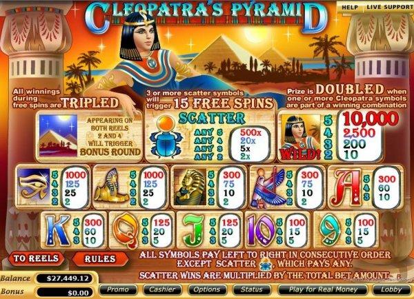 Tiradas gratis WGS Technology casinos en linea 673813