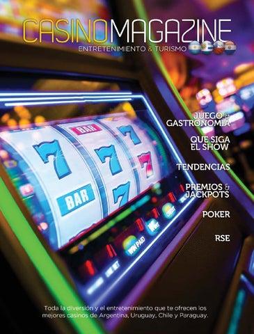 Casino estrella tragamonedas descargar juego de loteria Temuco 182111