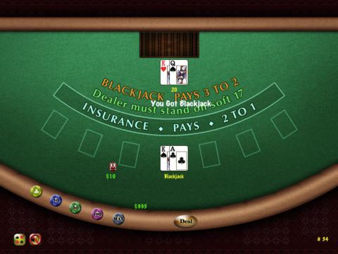 App casino dinero real los mejores on line de Barcelona 592708