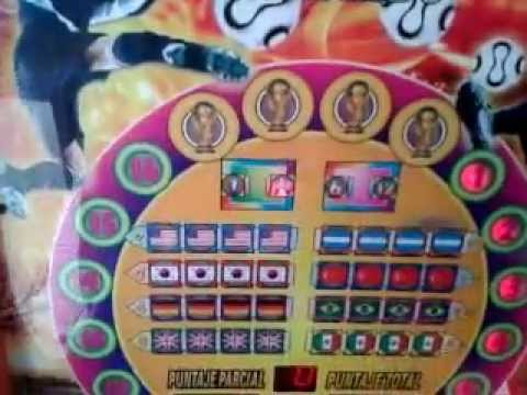 20 dólares simonsy scasino cuantas vueltas da una maquina tragamonedas 830116
