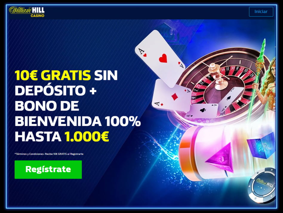 Juega a Pink Panther gratis casino online sin tarjeta de credito 993505