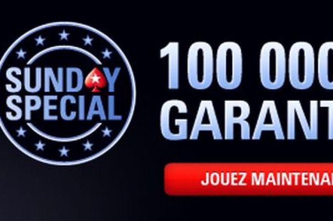 Ticket freeroll pokerstars casino regulados Curaçao 429535