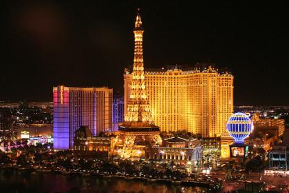 Los mejores casinos del mundo juegos Kaboo com 165292